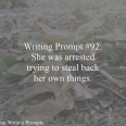 writing-prompt-dragonition-92