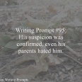 writing-prompt-dragonition-95